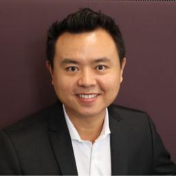 Chien-Hao Hsu's profile picture