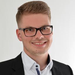 Jan-Philip Gärtner