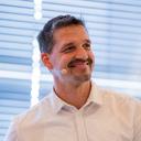 Stefan Schlegel - Viernheim