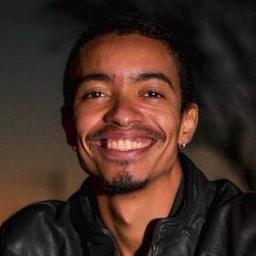 Moisés Bruno Santos Gregório - Widea Tecnologia - Dourados