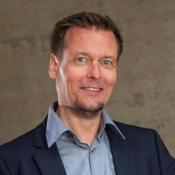 Stephan Schimpfermann