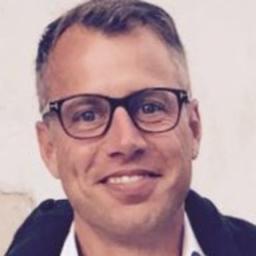 Jorma Gall - Camelot Management Consultants AG - Mannheim