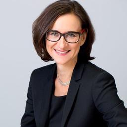 Doris Pulker-Rohrhofer