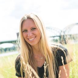 Tessa Alderath's profile picture