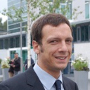 Michael Gerhardt - Deutschlandweit