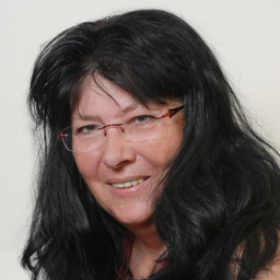 Claudia Dziubas's profile picture