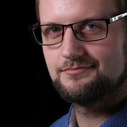 Christian Kleibert's profile picture