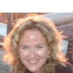 Astrid Idema - astrIDema - haarlem