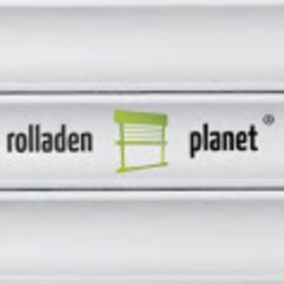 Jacek Pisarczyk - Rolladen Group - Meerane