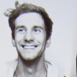 Lukas von Bülow