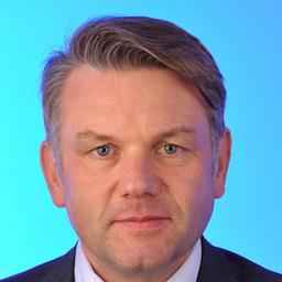 Karsten Helper's profile picture