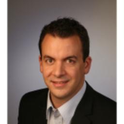 Benjamin Stobäus's profile picture