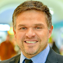 Peter Walter - Bruchsal