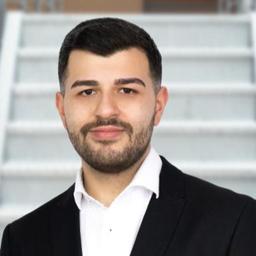 Tarkan Ersoy's profile picture
