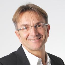 Dr. Heinz Raufer - Raufer Capital GmbH - Nürnberg