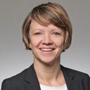 Barbara Schär-Danz - Wikon