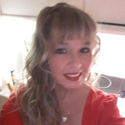 Erika Behrens's profile picture