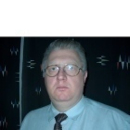 Dr Artur Mazurkiewicz - Silesian Technical University - Zabrze