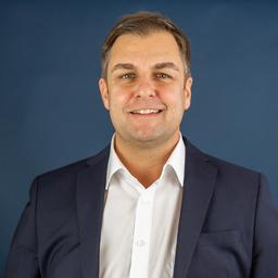 Thorsten Debertshäuser - Wir helfen unseren Kunden, Strom sicher zu verteilen - Brackenheim