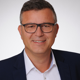Marco Hoffart - TAB® The Alternative Board Deutschland - Adelsdorf