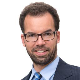 Michael Fischer - www.patentpower.de - München