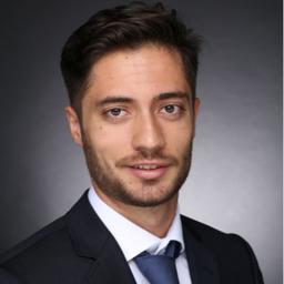 Pierre-Marie Boutroux's profile picture