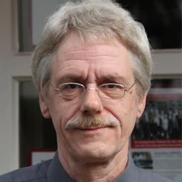 Wilhelm von Dreden's profile picture