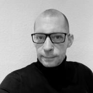 Markus Zbick