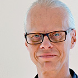 Jörg Nicolaysen - nicolaysen kommunikation & design - Köln