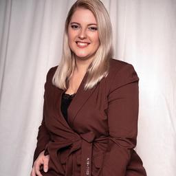 Alexandra Linnemann - Field Interactive Company - Brilon