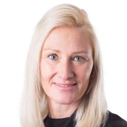 Kerstin Hengerer's profile picture