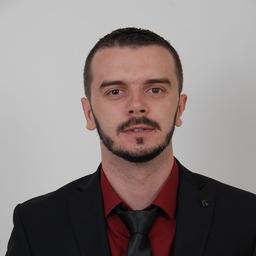 Neven Savanovic