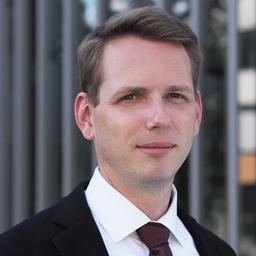 Jens Hofmann - eagleyard Photonics GmbH - Berlin