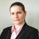 Jacqueline Weber - Germersheim