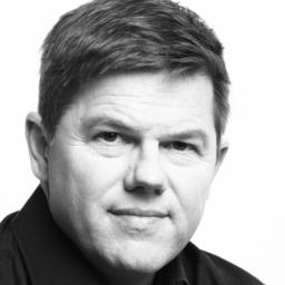 Jörg Dreger