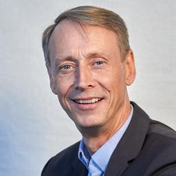 Marcus Wanke - Wanke-Aktiv e.K. - Reichelsheim