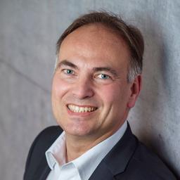 Thomas Busch - 11experts AG - Otterndorf