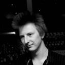 David Stone - Brighton