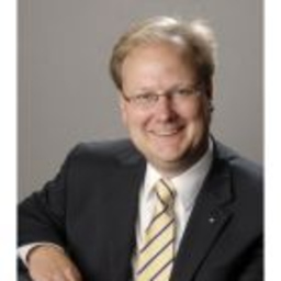 Gerrit Koch's profile picture