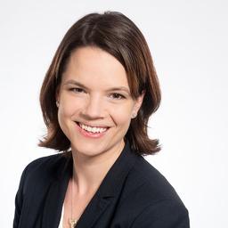 Anja Bode's profile picture