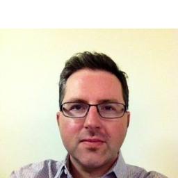 Shawn Lisbon's profile picture