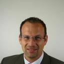 Manfred Brunner - Garching