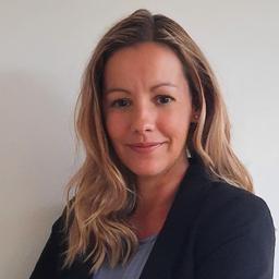 Dr Anika Steinert - Charité - Universitätsmedizin Berlin - Berlin