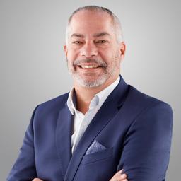 Jochen Bade's profile picture