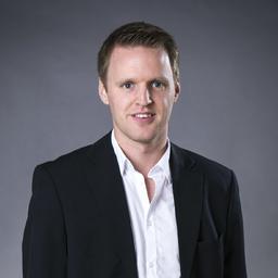 Björn Pehling