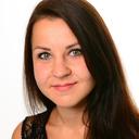 Friederike Scholz - Berlin