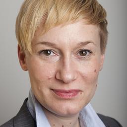 Sabrina-Valeska Aldefeld