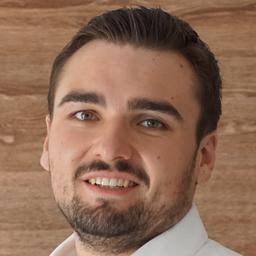 Christopher Deller's profile picture