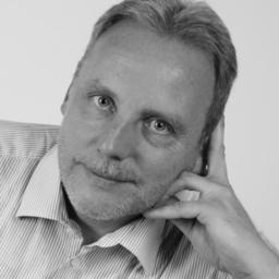 Andreas Erdelmann's profile picture
