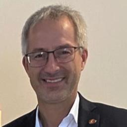 Dr. Manssur Ansari's profile picture